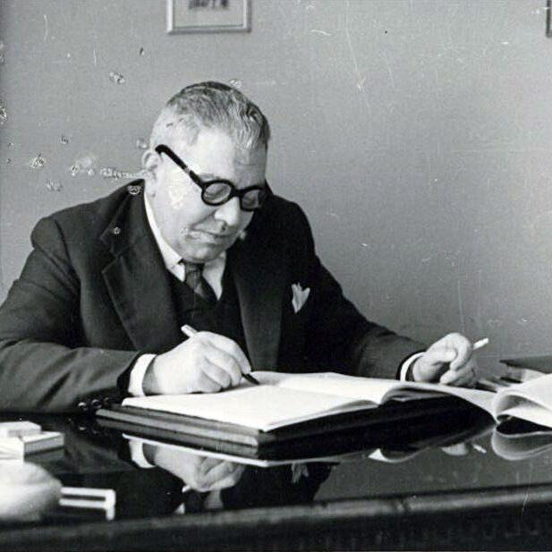 Guglielmo Gramigni