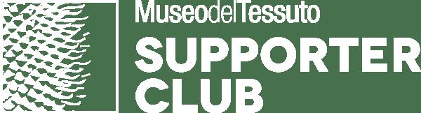 museo_del_tessuto_supporter